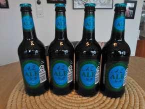 Dansk öl